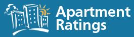 apt ratings